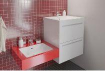 Мебель для ванной Kolpa-San LIFT CONCEPT
