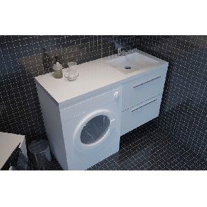 Мебель для ванной Kolpa-San MODUL CONCEPT 1