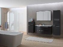 Мебель для ванной Kolpa-San Nayra