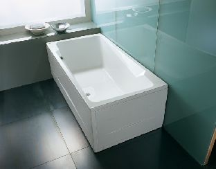 Гидромассажная ванна Kolpa-San Norma 190x95 LUXUS