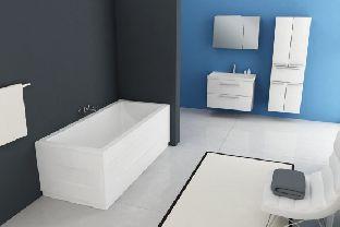Ванна Kolpa-San RAPIDO 180x80