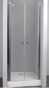 Душевая дверь Kolpa-San Terra flat TV/S Salon
