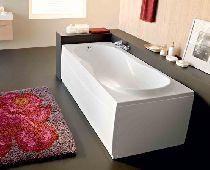 Гидромассажная ванна Kolpa-San Vanessa 180x90 AIR