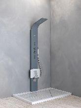 Душевая панель Kolpa-San ZONDA 2100 3F