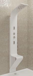 Душевая панель Kolpa-San Zonda Comfort 3FT