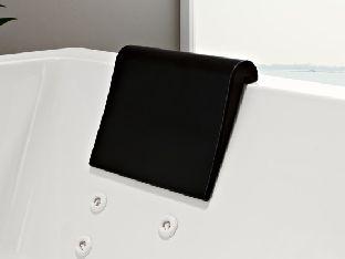 Подголовник для ванн Kolpa-San SAM