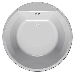 Гидромассажная ванна Kolpa-San Vivo 160 SPECIAL
