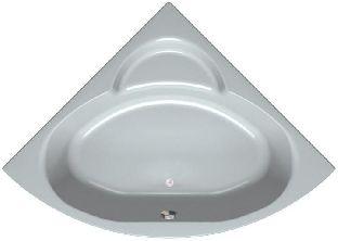 Гидромассажная ванна Kolpa-San Royal 130 SUPERIOR