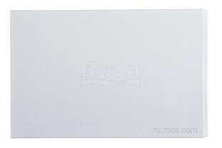 Панель боковая для ванны Roca Easy 170x75 правой ZRU9302903