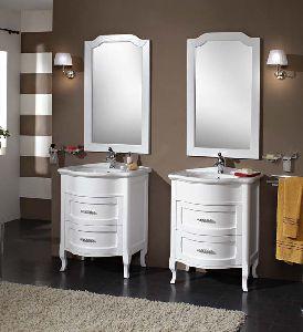 Мебель для ванной Cezares Laura New Classico 73/70