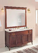 Мебель для ванной Cezares Liberty 125