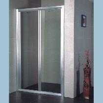 Дверь для ниши Lanmeng LM 310 (78-84x185)