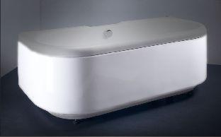 Панель для ванны Vispool LONDRA