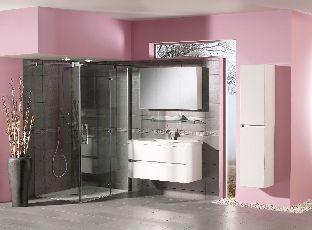 Комплект мебели Gorenje Lorencio
