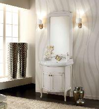 Мебель для ванной Cezares Lorenzo Classico