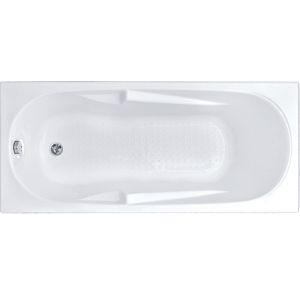 Ванна BAS Мальдива 160x70