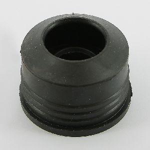 Манжет Idronord черный 50х25/32мм