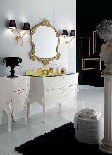 Мебель для ванной Cezares Margot 128