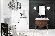 Мебель для ванной Cezares Margot 108