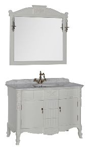 Мебель для ванной Aquanet Луизиана DEMAX