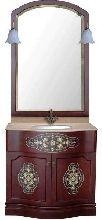 Мебель для ванной Aquanet Париж (172016)