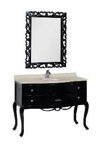Мебель для ванной Aquanet Престиж DEMAX