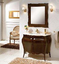 Мебель для ванной Cezares Michela New Classico