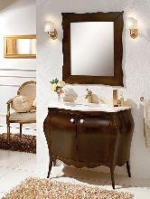 Мебель для ванной Cezares Michela Classico