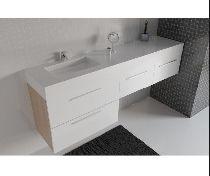 Мебель для ванной Kolpa-San MODUL CONCEPT 2