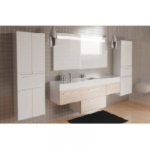 Мебель для ванной Kolpa-San MODUL CONCEPT 3