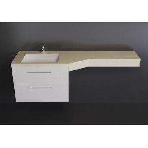 Мебель для ванной Kolpa-San MODUL CONCEPT 4
