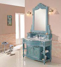 Мебель для ванной Cezares Moro