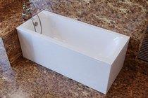 Мраморная ванна Астра-Форм Нью-Форм 150х70