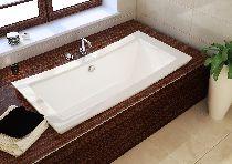 Мраморная ванна Астра-Форм Нагано 190х90