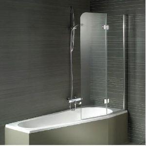 Шторка для ванны Riho Nautic N500 Geta
