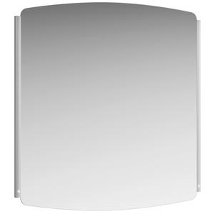 Зеркало Aqwella Neringa 80 см NER0208