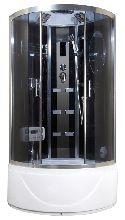 Душевая кабина Niagara NG-911 (без бани)