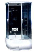 Душевая кабина Niagara NG-910 (без бани)