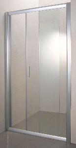 Душевая дверь Ravak Rapier NRDP2 L\R