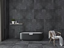 Мраморная ванна NT Bathroom NT306 Stelvio