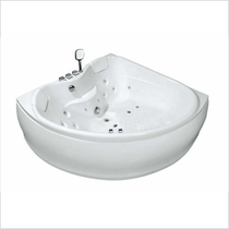 Гидромассажная ванна Orans BT-6012X 150x150