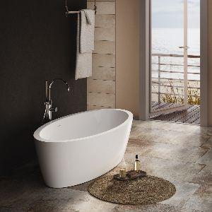 Акриловая ванна PAA ARIETTA