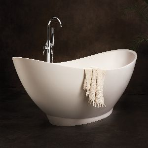 Ванна PAA FELICE Silk