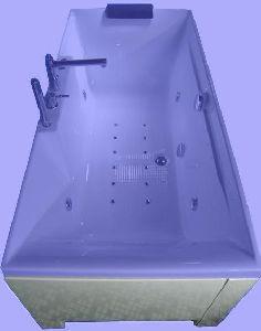 Панель торцевая для ванны Aquatika МИНИМА LR