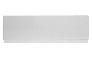 Передняя панель Ravak A U 150/160/170