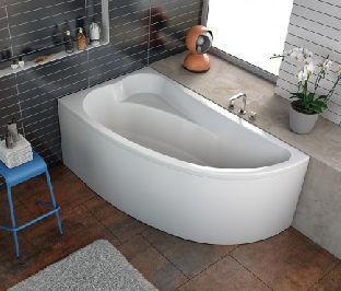 Панель для ванны Kolpa-San Calando