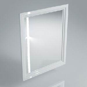 Панель с зеркалом KERAMA MARAZZI POMPEI 60 PO.mi.60\WHT