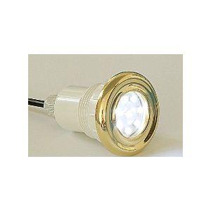 Подсветка LED Kolpa-San