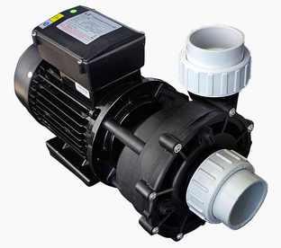 Наценка за установку двигателя большей мощности (1500Вт)