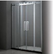 Душевая дверь Cezares Porta BF-2